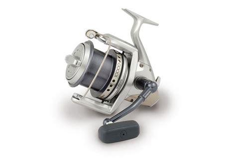 Reel Shimano Biomaster 6000fb With Spool shimano ultegra 10000 xsa fixed spool fishing reel sea angler