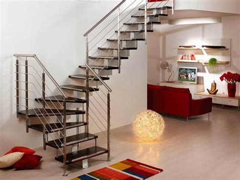 minimalist home staircase design ideas design