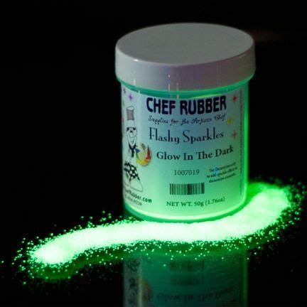 glow in the paint edible edible glow in the glitter for cakes need this for