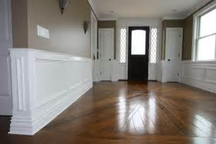 cheap beadboard uncategorized cool interior wood wall paneling suppliers