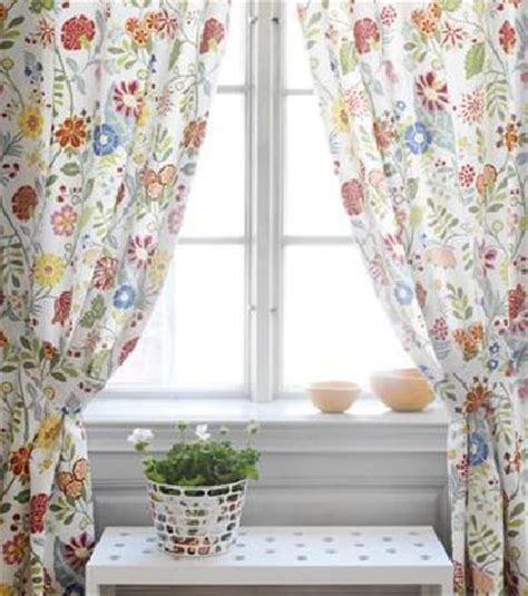 curtains made simple view curtain fabric made to measure curtains curtains