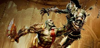 film adaptation of god of war god of war writers give update on long delayed film