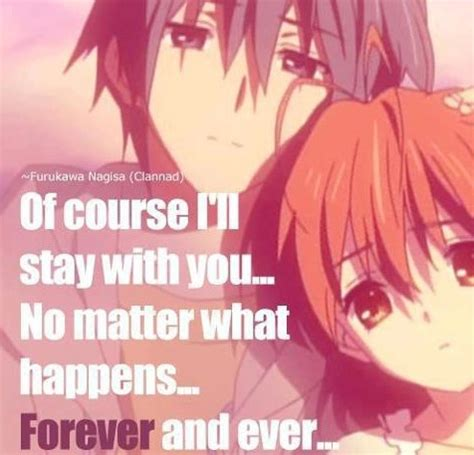 anime quotes about love anime quotes favourites by sket otaku on deviantart