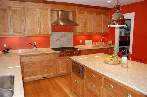 rta kitchen cabinet discounts maple oak bamboo birch 35 best birch kitchens images on pinterest kitchens