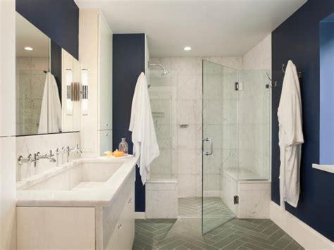 bathroom looks 22 classic bathroom designs ideas plans design trends premium psd vector downloads