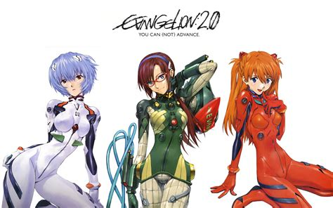 neon genesis evangelion 372 neon genesis evangelion hd wallpapers backgrounds