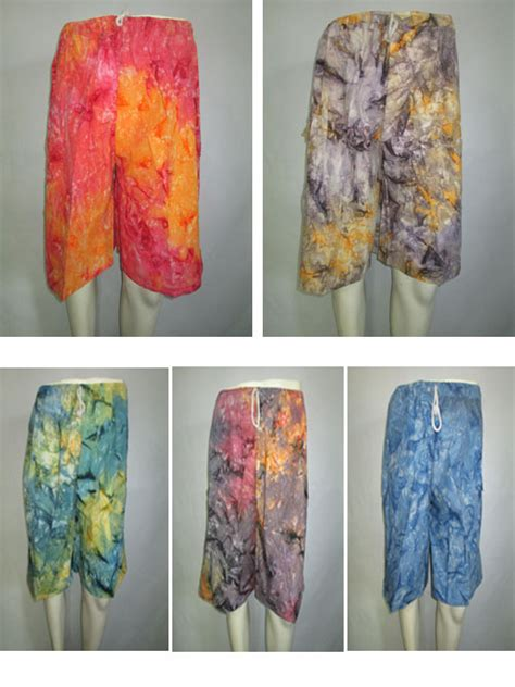 Rok Lilit Sutera Rk 01 celana pantai batik jumbo pusat grosir batik toko