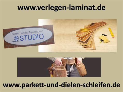 Pvc Boden Celle by Bodenverlegebetrieb Gottfried Kimmel Parkett Laminat