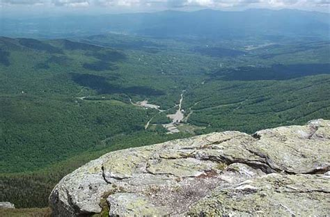 view from mt mansfield picture of mount mansfield mt mansfield pictures image 5 of 7