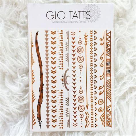 glow in the dark tattoo australia 400 best glo tatts images on pinterest glitter glow and