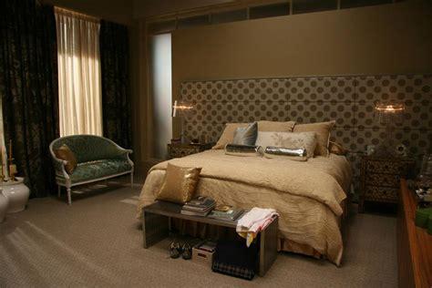 Serena Van Der Woodsen Bedroom | van der woodsen residence serena s bedroom gossip girl
