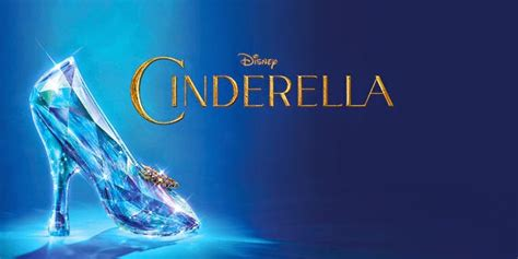 glass slipper meaning in disney s cinderella courage and kindness are a