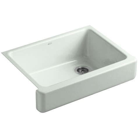 30 inch apron sink kohler whitehaven 30 inch sink full size of kohler apron