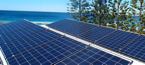 solar lights brisbane commercial solar power brisbane gold coast and brisbane