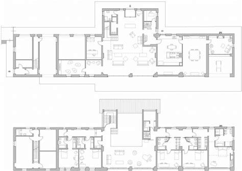 modern farmhouse open floor plans farmhouse floor plans house floor plans