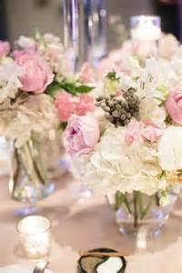 hochzeit tisch blumen hochzeit fr 252 hling tischdeko blumen hortensien