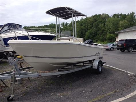 boat trailer rental windsor 2015 key largo 1800 18 foot 2015 motor boat in new