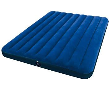 king air mattresses top    years  testing