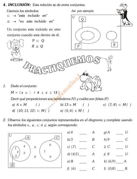 problemas de matematicas para cuarto de primaria gratis matematica cuarto grado para imprimir