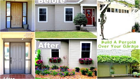 pin diy network home improvement how to on