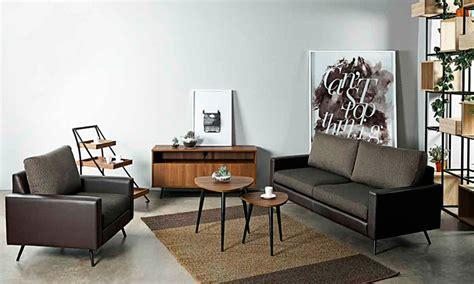 10 kursi tamu minimalis dengan desain keren