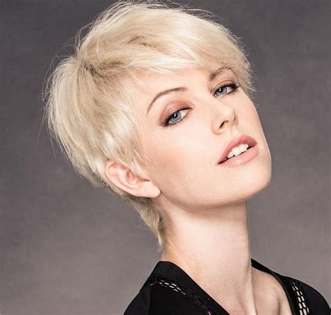 haircuts jacksonville il best 25 bobs for fine hair ideas on pinterest highlights