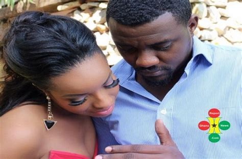 latest entertainment gossip in ghana photo home page msn entertainment celebrity gossip news