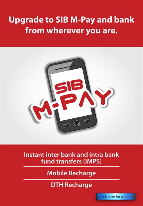 Bse Help Desk Mobile Banking Services Mobile Banking Apps South