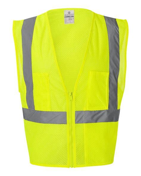 vest with pockets ml kishigo ultra cool mesh vest with pockets 1085 1086 ebay