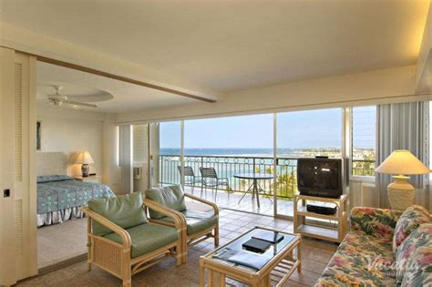 3 bedroom condo waikiki beach one bedroom ocean view waikiki shore by outrigger oahu