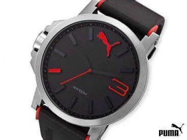 Esprit 100 Original 9 jual esprit original 100 termurah terlengkap