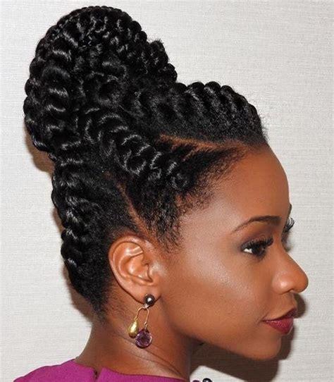 Goddess Braids Hairstyles Updos | 28 updo goddess braids 25 best ideas about goddess