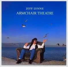 armchair theatre jeff lynne waterfall electric light orchestra elo inspiration for