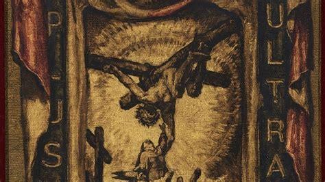 libro pinturas de guerra el reina sof 237 a compra el guernica franquista