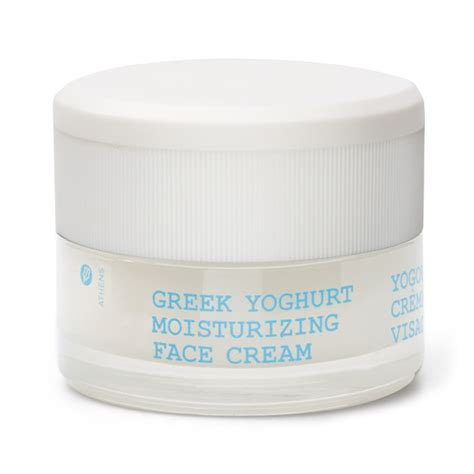Yoger Moisturizing korres yoghurt moisturizing beautylish