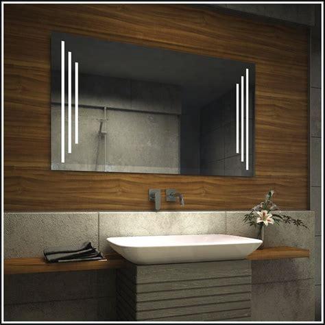 ikea badspiegel mit beleuchtung badezimmerspiegel mit beleuchtung ikea beleuchthung