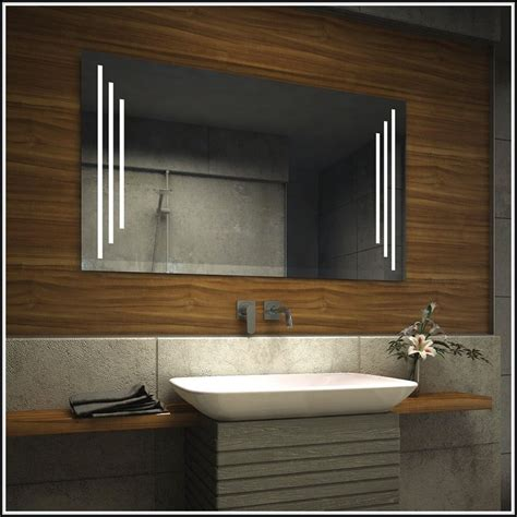badezimmerspiegel ikea badezimmerspiegel mit beleuchtung ikea beleuchthung