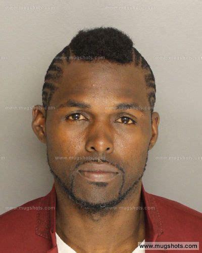 Berkeley County Sc Court Records Kyle Johnson Mugshot Kyle Johnson Arrest Berkeley County Sc