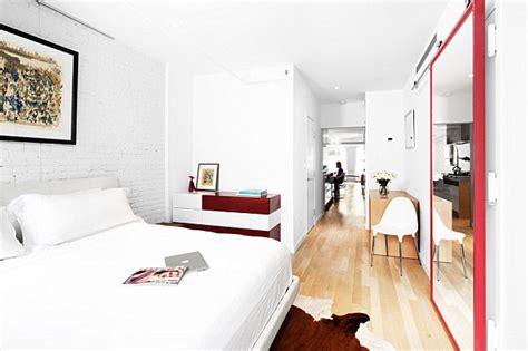 Master Bedroom Ceiling Ideas 10 armarios de puertas correderas con espejo decorar hogar