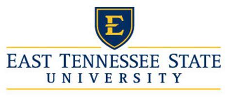 Etsu Mba Application by Study Abroad Scholarship Essay Exle