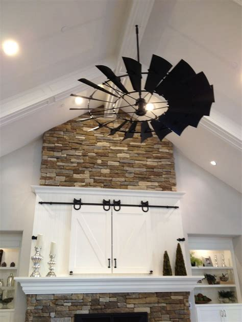 family dollar ceiling fans 170 best images about windmill wall decor on pinterest