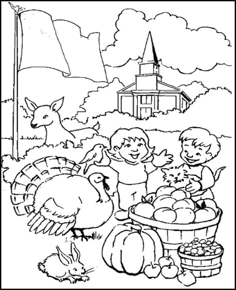 thanksgiving coloring pages for high school give thanks color sheet thanksgiving pinterest color