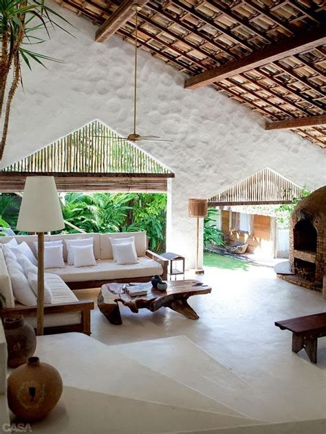 tropical decor home best 25 tropical homes ideas on tropical home