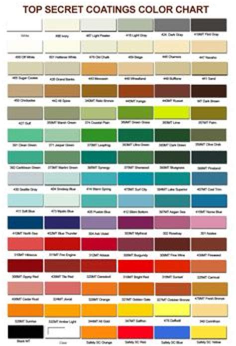 1000 images about paint color swatches on design seeds color palettes and hue