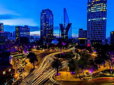 ciudad de mexico ciudad de mexico tsrcappleww caminar por la ciudad de m 233 xico ser 225 tu pasatiempo
