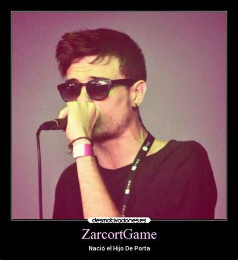imagenes de play love zarcort carteles y desmotivaciones de amistad zarcort zarcortgame