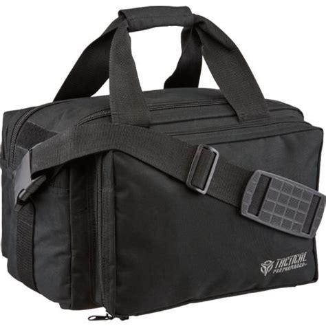 tactical performance range backpack backpacks packs bags academy
