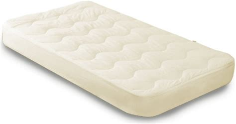 Furniture Fashionorganic Crib Mattresses And Comforters By Natura Organic Crib Mattress