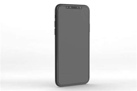 cad sketches confirm iphone  lightning port  bezel