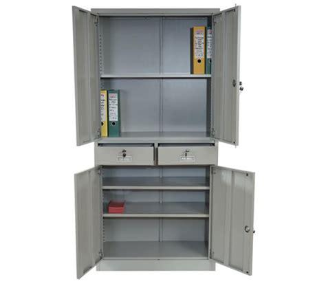 armarios archivadores ordena tus documentos con armarios archivadores de oficina